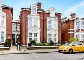 Thumbnail 1 bedroom flat for sale in St. Edwards Road, Southsea