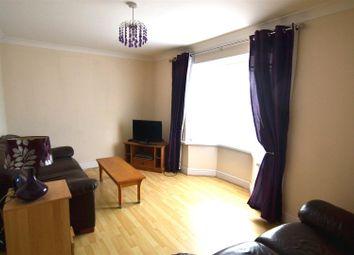 2 bed flat for sale in London Road, Pembroke Dock SA72