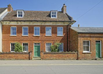 Thumbnail 6 bed property for sale in Mill Street, Gamlingay, Sandy