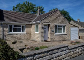 Thumbnail 2 bed bungalow for sale in Teesdale Road, Startforth, Barnard Castle