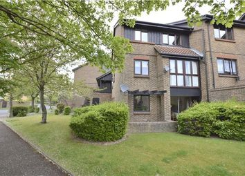 Thumbnail 1 bed flat for sale in Whitecroft, Horley