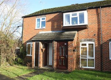 Thumbnail 2 bed flat to rent in King James Way, Henley-On-Thames, Oxfordshire