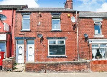Thumbnail 2 bed flat for sale in Johnson Terrace, Washington, Tyne And Wear