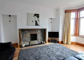 3 bed flat to rent in 1st Floor Flat, 65 Elmfield Avenue, Aberdeen AB24