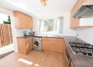Thumbnail 3 bed terraced house to rent in Nightingale Grove, Hither Green