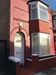 2 bed terraced house to rent in Olney Street, Walton, Liverpool L4