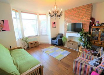 Thumbnail 3 bed semi-detached house for sale in Nottingham Road, Keyworth, Nottingham