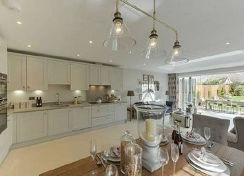 Thumbnail 4 bed property for sale in Guildford, Surrey
