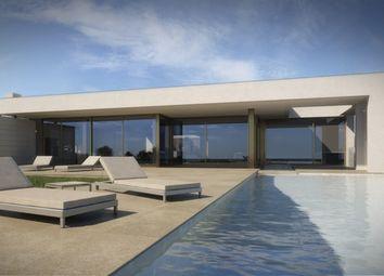 Thumbnail 4 bed villa for sale in Lagos, Algarve