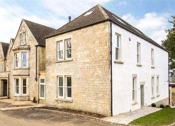 Thumbnail 4 bed end terrace house for sale in Amberley Ridge, Rodborough Common, Stroud, Gloucestershire