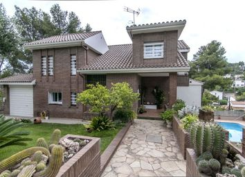 Thumbnail 1 bed chalet for sale in Avenida 320, Catalonia, Spain