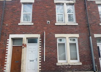 Thumbnail 2 bed flat to rent in Bothal Street, Byker