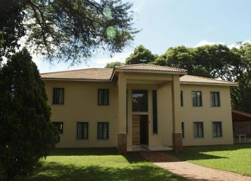 Thumbnail 6 bed detached house for sale in Ridge Rd, Harare, Zimbabwe