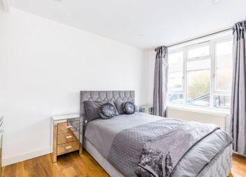 Thumbnail 1 bed flat for sale in Corelli Road, Kidbrooke, London