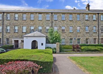 Thumbnail 2 bed flat for sale in Tarragon Road, Maidstone, Kent