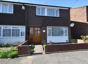 Thumbnail 3 bed property for sale in Cairns Close, Dartford