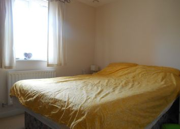 Thumbnail 2 bed flat to rent in Brunel Crescent, Swindon, Wiltshire
