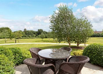 Thumbnail 2 bed property for sale in Summers Place, Stane Street, Billingshurst, West Sussex