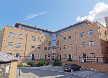 Thumbnail 2 bedroom flat to rent in 29 Abbey Wharf, Abbey Foregate, Shrewsbury