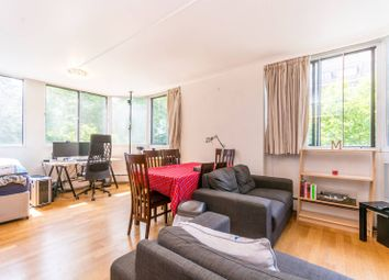 Thumbnail 3 bed flat to rent in Acacia Road, St John's Wood