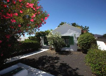 Thumbnail 2 bed villa for sale in Yaiza, Las Palmas, Spain