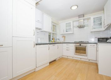 Thumbnail 5 bedroom terraced house to rent in Capel Road, London