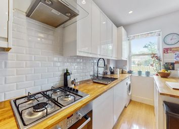 2 bed property for sale in Craven Park, London NW10