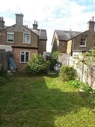 Thumbnail 3 bed semi-detached house to rent in Middle Lane, Epsom