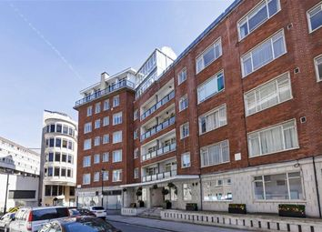 Thumbnail 3 bed flat for sale in Buckingham Gate, London