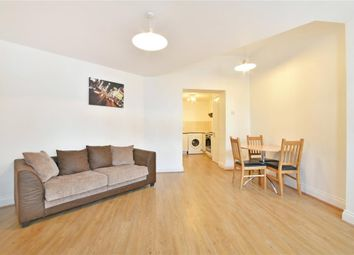 Thumbnail 1 bed flat for sale in Broomsleigh Street, West Hampstead
