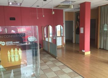 Thumbnail Retail premises to let in Brigstock Road, Thornton Heath