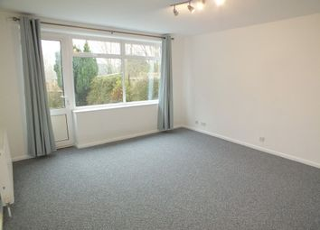 Thumbnail 2 bed terraced house to rent in Harewood Close, Hall Green, Birmingham