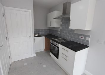 Thumbnail 1 bed property to rent in Clive Street, Caerphilly