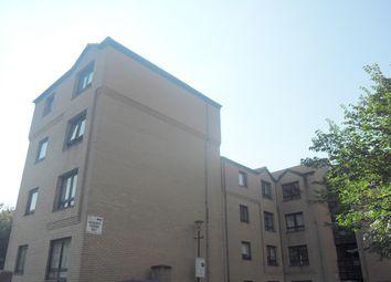 Thumbnail 2 bedroom flat to rent in 25 Glenfarg Street, Glasgow