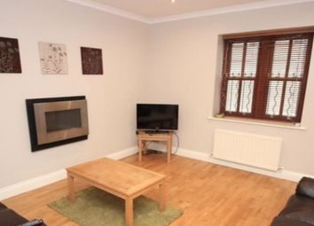 Thumbnail 5 bed terraced house to rent in Swinburne Place, Newcastle City Centre, Newcastle City Centre, Tyne And Wear