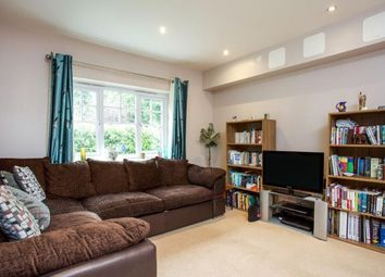 75 Middle Gordon Road, Camberley, Surrey GU15