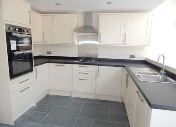 Thumbnail 1 bedroom property to rent in Bradstocks Way, Sutton Courtenay, Abingdon