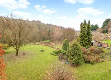 5 bed detached house for sale in Minchinhampton, Stroud, Gloucestershire GL6