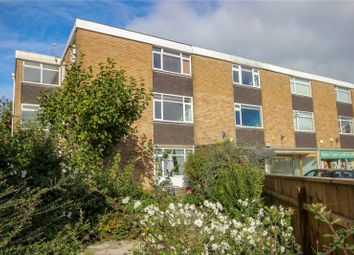 Thumbnail 2 bed flat for sale in Charlecombe Court, Stoke Lane, Westbury-On-Trym, Bristol