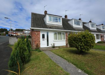 2 bed property to rent in Alden Walk, Plymouth PL6