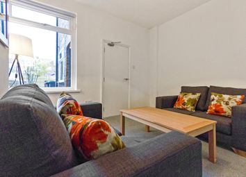 Thumbnail 1 bed semi-detached house to rent in (Ro 1) Dallas York Road, Beeston, Nottingham