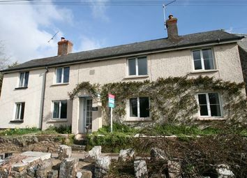 Thumbnail 4 bed property for sale in Glebe Cottage, Hockworthy, Somerset