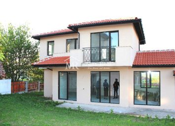 Thumbnail 2 bed country house for sale in Medovo, Medovo Village, Bulgaria