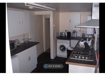 Thumbnail Room to rent in Crawley Road, Luton