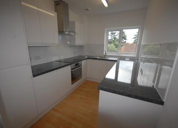 Thumbnail 2 bedroom shared accommodation to rent in Bexley Court, Reading