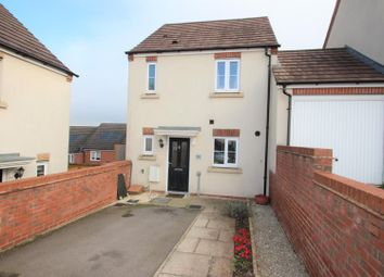Thumbnail 2 bed property to rent in Dixon Close, Redditch