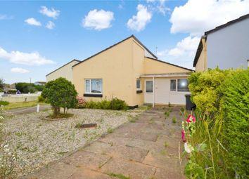 3 bed bungalow for sale in Pillar Avenue, Brixham, Devon TQ5