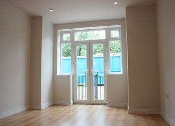 Thumbnail 2 bed flat to rent in Neeld Crescent, London