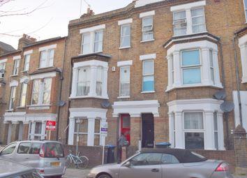 Thumbnail 2 bedroom flat to rent in Glengall Road, Killburn