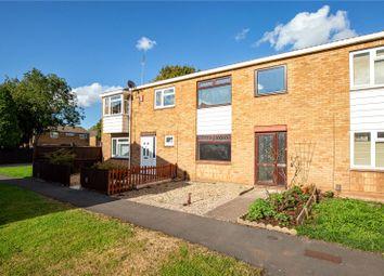 3 bed terraced house for sale in Sheldrake Drive, Stapleton, Bristol BS16